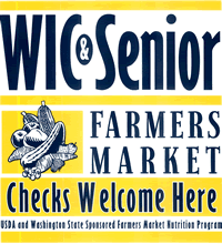 Alabama WIC & Senior Farmer Market Program