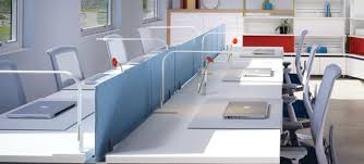 office privacy pods. People Working Together Office Privacy Pods