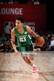 Image result for Tremont Waters Boston