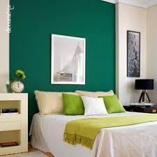 Small Picture Pared verde Paredes Pinterest Bedrooms Interiors and Green