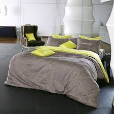 your bedroom through vanity using modern duvet covers home and bed style your bed with duvet