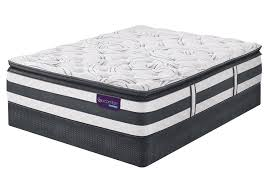Donu0027t miss this Serta iComfort Hybrid on sale for Black Friday