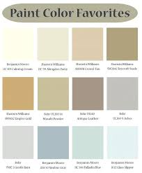 High Quality Neutral Interior Paint Colors Most Popular Interior Wall Colors For Most  Popular Interior Paint Colors Neutral .