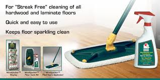 >woodpecker hardwood laminate floor care div of r d technical  woodpecker hardwood laminate floor care div of r d technical solutions ltd