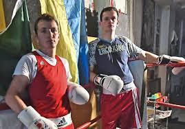 Sport clubs ukrainian girls ukrain