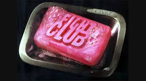 best scenes from fight club killing time top 5 scenes from fight club imdb top 250 10