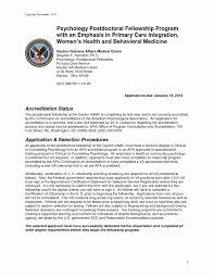 Insurance Underwriter Resume Sample New Postdoc Cover Letter Resume