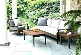 furniture raleigh nc patio furniture nice inspiration ideas al chairs raleigh nc furniture raleigh nc amazing outdoor