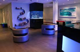 fish tank stand design ideas office aquarium. Awesome Modern Fish Tank Stand Images Ideas Design Office Aquarium U