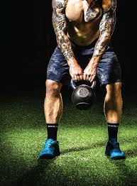 crossfit for beginners what you need to know before you start crosfit