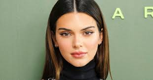 May 19, 2021 · kendall jenner sipping 818 tequila credit: Kendall Jenner Accused Of Cultural Appropriation In New Tequila Ad Eelive