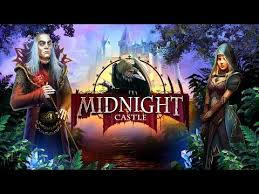 Needless to say, midnight castle provides a lot of bang for your buck; Midnight Castle Hidden Object Google Play Ko Aplikazioak