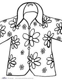 Small Picture Hawaii Girl Coloring Pages Free Hawaii Girl Coloring Pages Free