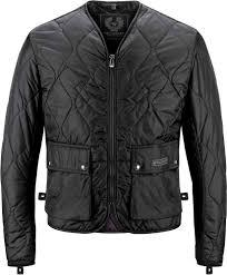 <b>Belstaff</b> Coventry <b>Куртка</b> - самые выгодные цены ▷ FC-Moto