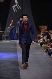 Manish Malhotra Mens Designs Slideshow Photos Manish Malhotras Mens Wear Collection