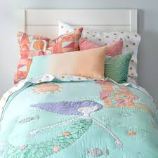 Bedding Bedding Bedroom Boys Full Size Quilt Girls Twin Sheets