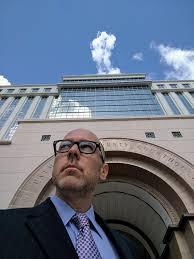Miami Criminal Lawyer David Edelstein - Home | Facebook