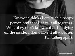 Broken Heart Love Quotes Impressive Quotes Lost Love Broken Heart Broken Heart Quotes LexiYoga