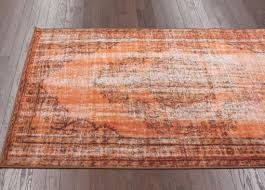 rugs usa has a terrific affordable selection and also moroccan rugs i love this color called obstinate orange