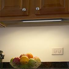 Under the counter lighting Wireless Lowes Under Cabinet Lighting