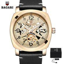 Buy Bagari Men Watches at <b>Best</b> Prices in Egypt - Sale on Bagari ...