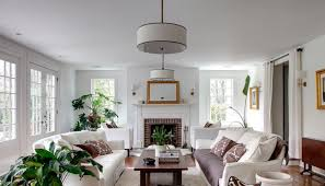 here s how to decorate al walls without forfeiting your deposit image joseph bergin architect pc