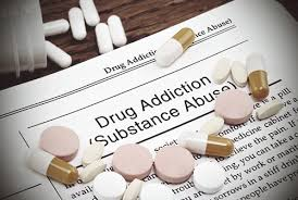 substance abuse facts questions and answers learn more substance abuse