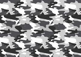 Military Camouflage Patterns Awesome Military Camouflage Pattern Graphic Patterns Creative Market