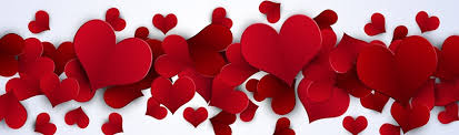 Image result for valentine