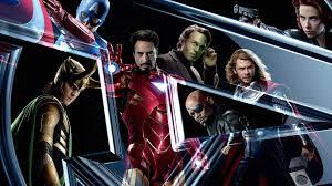 Best 16 Avengers Wallpaper Hd Photos Infinity War Movie