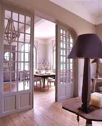 sliding french pocket doors. pocket french doors tremendous nice pictures door decorate . sliding l