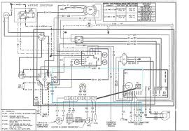 wiring diagram for ruud heat pump electrical drawing wiring diagram \u2022 heat pump wiring schematic goodman heat pump thermostat wiring diagram goodman heat pump wiring rh cinemaparadiso me heat pump thermostat