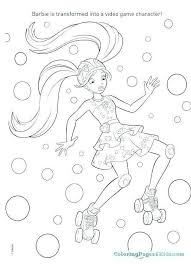 Candyland Characters Coloring Pages Lovely Game Coloring Pages