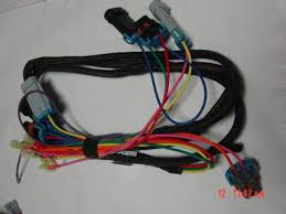 headlight harness only plow parts western fisher plows 26071 western unimount 99 02 chevy gmc hb3 hb4 9 pin control wiring harness
