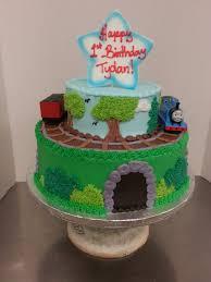 Cake Design Ottawa