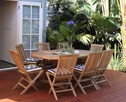outdoor furniture nz parnell. lovely teak outdoor furniture nz parnell