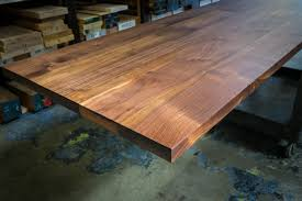 unique design unfinished wood table top homely idea distressed wooden restaurant timeworn how to build round
