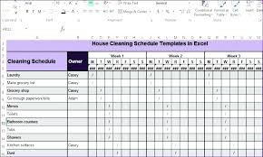 microsoft excel scheduling template microsoft excel schedule template excel employee schedule template