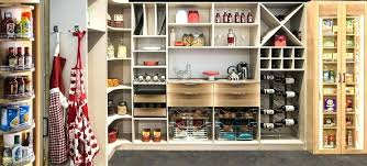 closet shelving ideas diy how to build shelves for a walk in pantry pantry shelving ideas