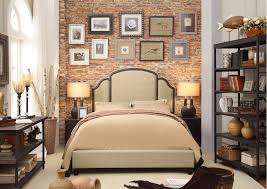 Bedroom:Setup Ideas For Small Bedroom Best Decor Ideas For Small Bedroom  Decor Ideas And