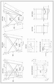 lovely deer shooting house design free hunting stand plans tips