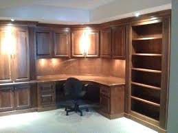 custom made office desks. Custom Built Desk Made Office Reception Desks Melbourne . O