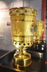 Scoreboard.com provides dfb pokal brackets, fixtures, live scores, results, and match details with additional information (e.g. Cup Competitions Archives Bundesliga And Beyond