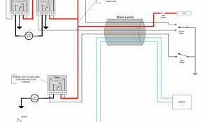 autoloc wiring diagrams auto electrical wiring diagram \u2022 Automotive Wiring Diagrams autoloc wiring diagrams images gallery