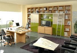 office arrangement layout. Office Layout Design Arrangement 3d Software E