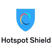 Hotspot Shield Free VPN - Full Review and Benchmarks
