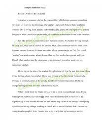 Apa Thesis Citation Resume Writing Service Riverside Ca