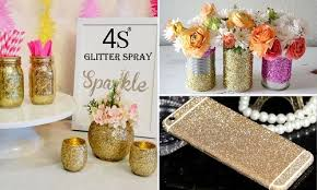 glitter spray paint 4s glitter spray