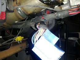 2012 Dodge Durango Fog Light Bulb Replacement Dodge Durango Questions Durango Dosent Have Headlights Nor