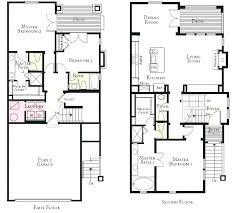 where to find original house plans uk with original floor plans for my house original floor plans for my house
